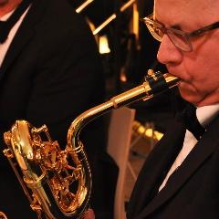 carlo-sevieri-sax-baritono